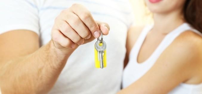 Как правильно сдать квартиру квартирантам, поиск клиента и составление договора