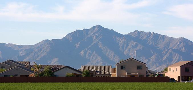 Как правильно оформить дарственную на земельный участок?