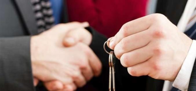 Как продать квартиру в собственности менее 3 лет, основные способы