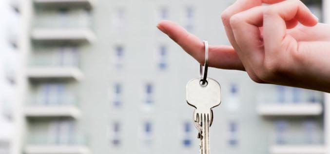 С чего начать приватизацию квартиры — порядок действий шаг за шагом
