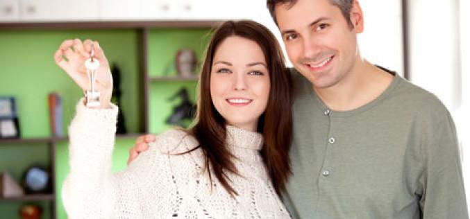 Очередь на квартиру как молодая семья — порядок вступления и получение субсидии