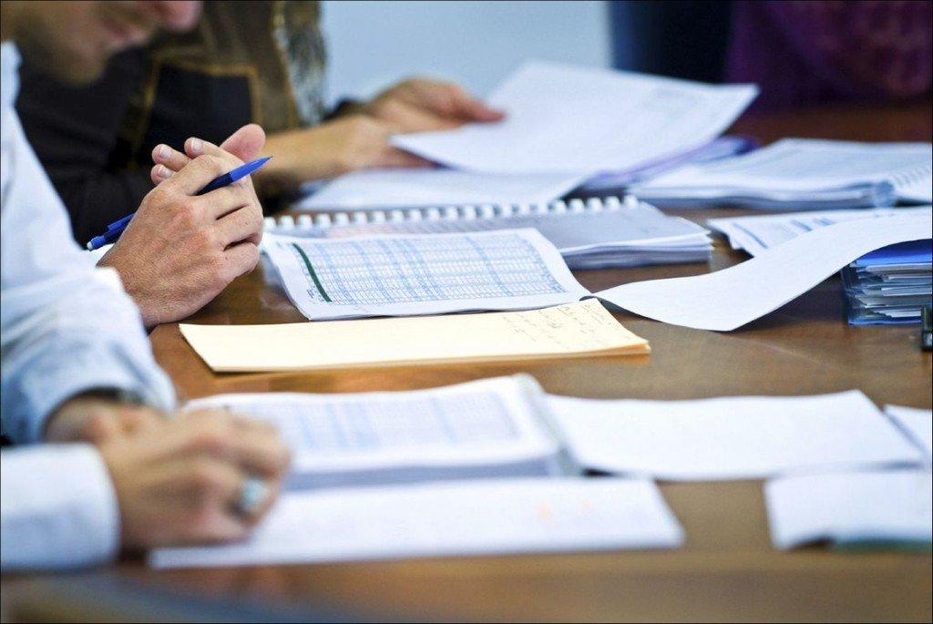 Изображение - Процедура регистрации договора аренды нежилого помещения в росреестре registracia-dogovora-v-rosreestre-1024x685