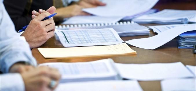 Порядок регистрации договора аренды нежилого помещения в Росреестре