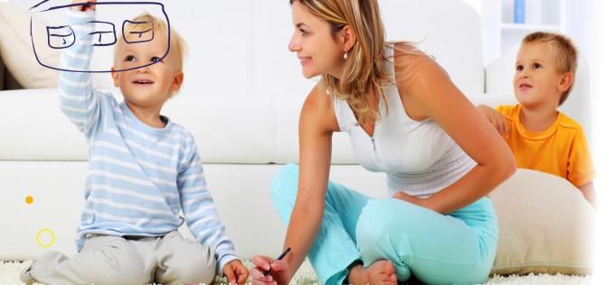 Кредит на строительство дома под материнским капиталом