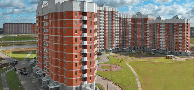 Как можно узнать список жильцов дома по адресу?