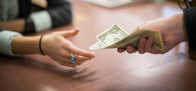 Способы возврата долга без расписки и свидетелей