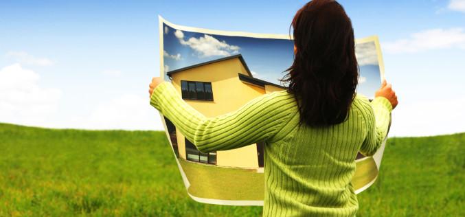 Оформление в собственность арендованный земельный участок