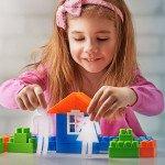 Как делится имущество при разводе при наличии детей?