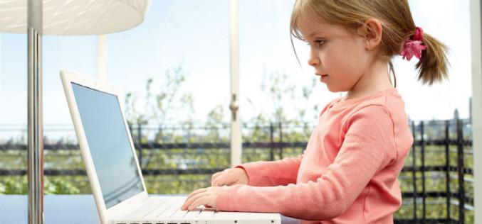 Как записать ребенка в детский сад через интернет, пошаговая инструкция