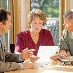Как правильно оспорить завещание на наследство?