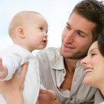 Установление отцовства в судебном порядке, пошаговая инструкция