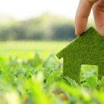 Как получить землю под строительство дома бесплатно?