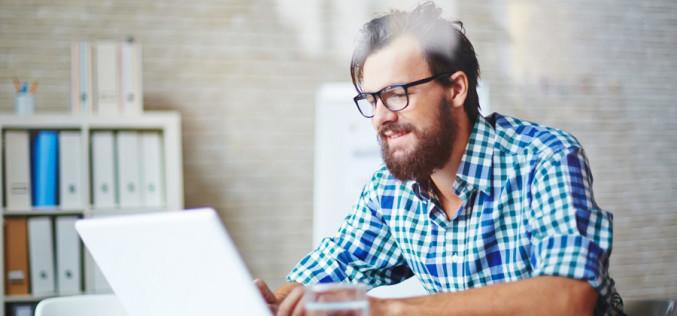 Как узнать ОКПО по ИНН: 5 лучших способов