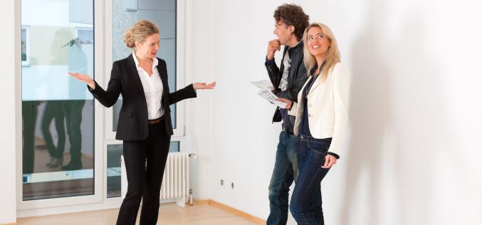 Как быстро продать квартиру, советы и рекомендации специалистов
