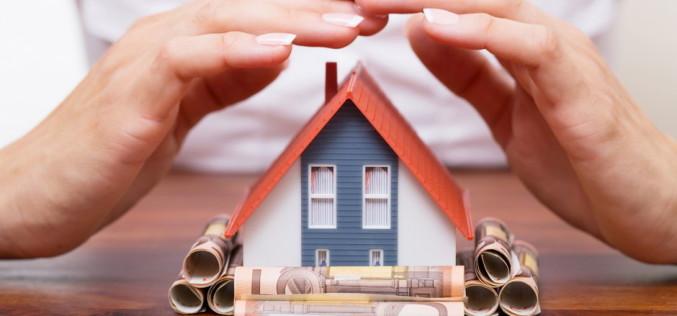 Как получить квартиру от государства бесплатно?