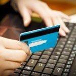 Как оплачивать коммунальные услуги через интернет?