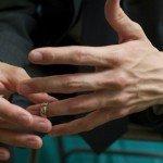 Как подать на развод в одностороннем порядке, пошаговая инструкция
