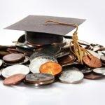 Как вернуть налоговый вычет за обучение?