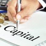 Уставной капитал предприятия – определение, размер, формирование, виды
