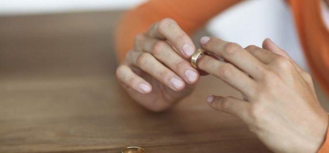 Какие документы нужны для оформления развода?