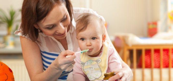 Кому положен отпуск по уходу за ребенком? Длительность и порядок выплат
