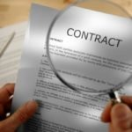 Как составить договор займа между юридическим и физическим лицом (образцы)