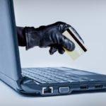 Что такое Интернет-мошенничество и какая ответственность за это?