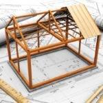 Как добиться признания прав собственности на самовольную постройку