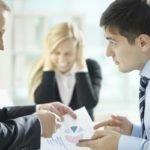 Какие споры называются корпоративными? Правила рассмотрения и решения в арбитражном суде