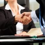 Возможно ли оформление ИП на двоих? Законные способы регистрации совместного бизнеса