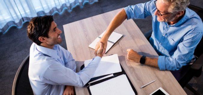 В чем суть и особенности увольнения по соглашению сторон