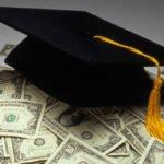 Оплачиваемый учебный отпуск: кому положен и сколько длится?