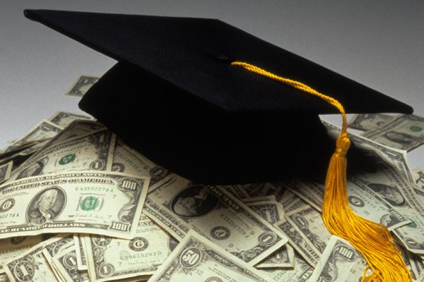 Оплата учебного отпуска