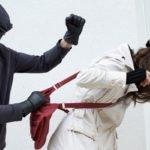 Что понимают под грабежом и какая грозит ответственность?