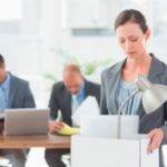 За что можно уволить сотрудника по закону и как правильно это сделать? Пошаговые инструкции и полезные советы