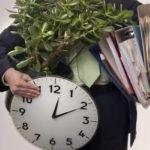 Порядок увольнения сотрудника по своему желанию. Необходимые документы, расчет выходного пособия, отработка