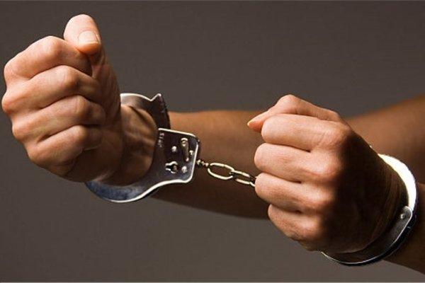 Наказание за грабеж
