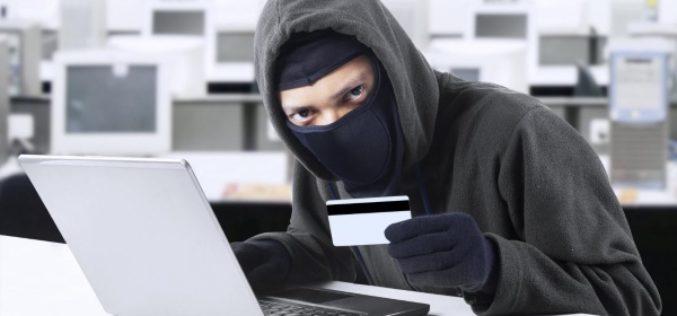 Суть и разновидности мошенничества с пластиковыми картами. Как защитить себя от злоумышленников?
