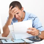 Как проходит процедура банкротства?