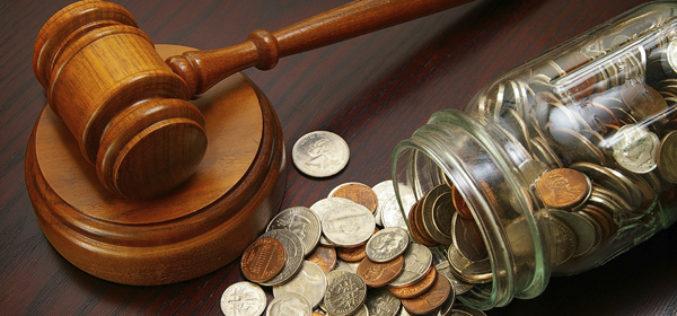 Как взыскать задолженность с юридического лица: добровольные и принудительные способы
