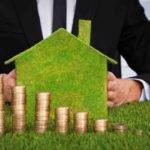 Как оспорить установленную кадастровую стоимость земельного участка?