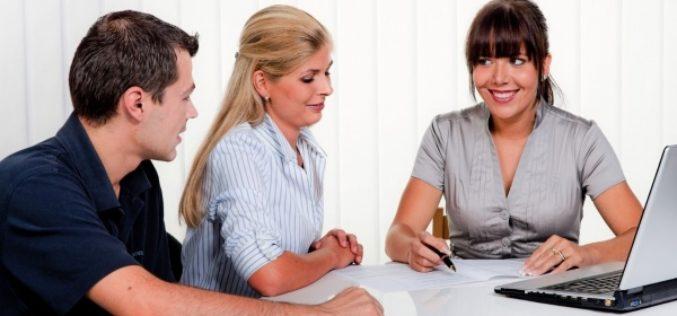 Мошенничество при получении кредита: особенности, ответственность, доказательства