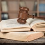 Что такое виндикационный иск и как правильно его составить?