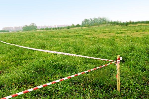 Изображение - Процедура уточнения границ земельного участка vinos-granic-uchastka