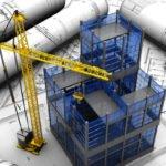 Как оформляется градостроительный план земельного участка?