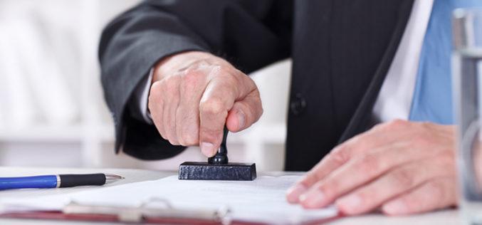 Пошаговая инструкция, как изменить юридический адрес ООО