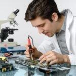 В каких случаях проводится гарантийный ремонт? Права покупателей в случае поломки находящегося на гарантии товара