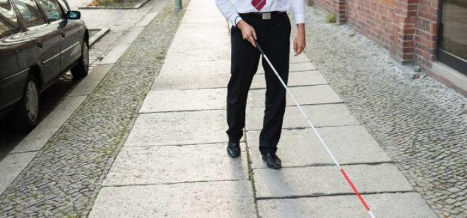 Кому предоставляется инвалидность по зрению? Порядок оформления инвалидности, размер пенсии, полагающиеся льготы