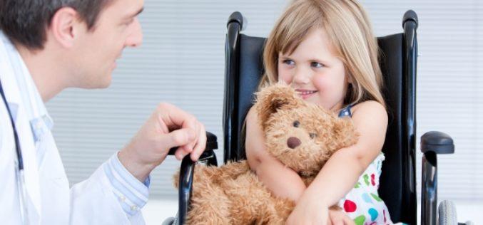 Какие документы и обследования нужны для оформления ребенку инвалидности?