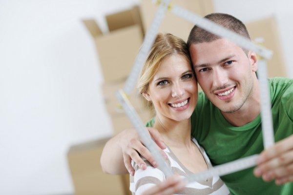 Согласие на покупку недвижимости